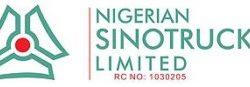 Sino Trucks Nigeria