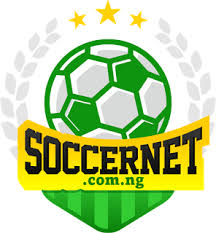 Soccernet Nigeria Football Website