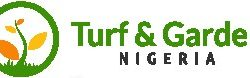TURF AND GARDEN Nigeria