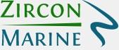 Zircon Marine Nigeria