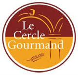 Le Cercle Gourmand Restaurant