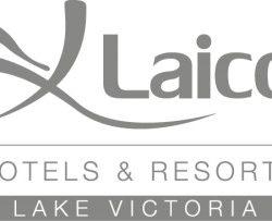 Lake-Victoria-300x203