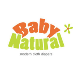 baby natural diapers Kenya