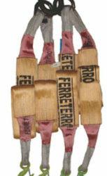 polyester-multileg-sling-ferreterro