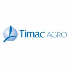 Timac Agro Kenya Fertilizers