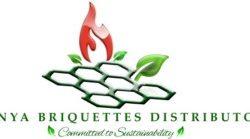 kenya briquettes distributors