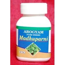 arogyam_madhuparni-228x228
