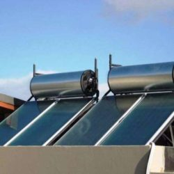 _3_new-solar-geysers-altair-solar-geysers-550ls
