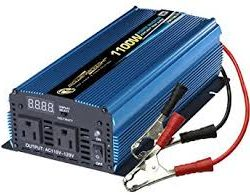 Power Inverters Teso Tech Nigeria