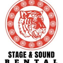 stage and sound rental kenya