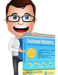 exchangerecoverysoftware