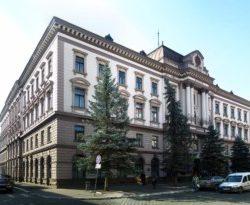 ivano-frankovsk