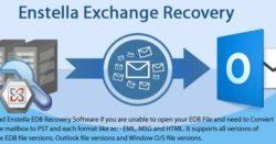 recoverdismountedexchangeservermailboxes