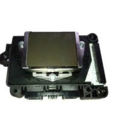 EPSON Print Head F177000