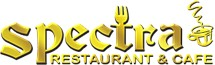 Spectra Restaurant and Cafe Khartoum