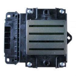 Epson WF-5113  WF-5110 Printhead - FA16021