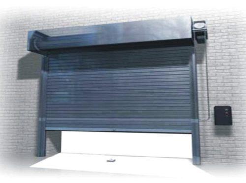 Automatic roller shutter door afritrada free ads africa