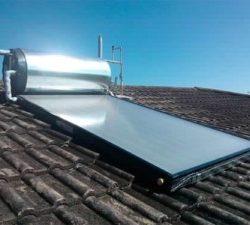 _2_new-solar-geysers-altair-solar-geysers-550ls