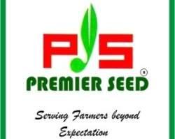 Premier Seed Ltd Nakuru Kenya