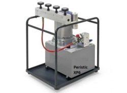 PERISTIC XP6 MODULAR POWER UNITS000 1