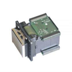 Roland RE-640  VS-640  RA-640 Eco Solvent Printhead (DX7)