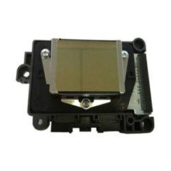 Epson ECO Solvent DX7 Printhead - F189010