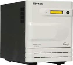 320 Technologies Kenya