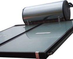 _1_new-solar-geysers-altair-solar-geysers-550ls