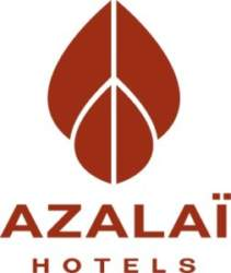 Azalai-logotype-website-index-02-terracota-20170403