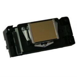 Original Epson Stylus Pro 4880  Stylus Pro 7880  Stylus Pro 9880  Stylus Pro 9450 Printhead(DX5)- F187000