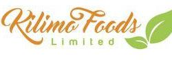Kilimo Foods Limited