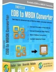 edbtomboxconvertersoftware