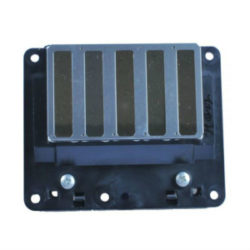 Epson 7700  9700  9910  7910 printhead-f191040  f191010  f191080