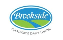 Brookside Kenya Dairy for the best milk products
