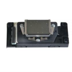 Epson R1800 Printhead (DX5) - F158000  F158010