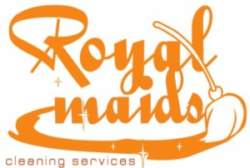 royal maids kenya