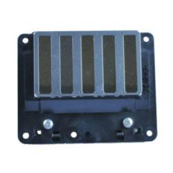 Epson P6080  P8080  7908  9908  9890 Printhead-F191121