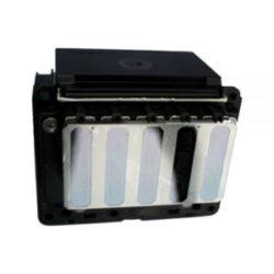 Epson R4910  R4900 Printhead - F198000