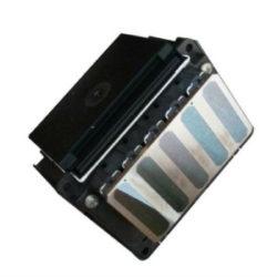 EPSON Printhead FA12000
