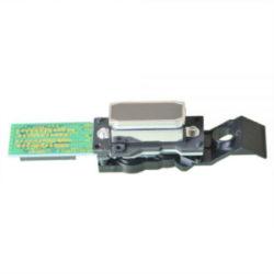 Mutoh Rockhopper II (Mutoh RH-II)  RJ-8000 Eco Solvent Printhead (DX4)-MY-44743