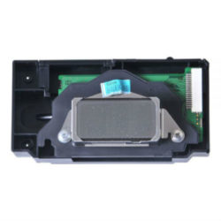 Epson 7600  9600 Printhead - F138020 F138050