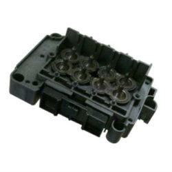 EPSON Printhead F196000-02