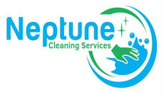 Neptune cleaning services Kenya