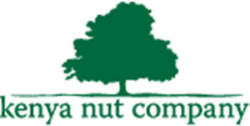 The best Kenya Nut Company