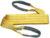 3ton-yellow-web-sling