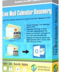 livemailcalendarrecovery