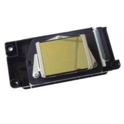 Epson R1900  R2000  R2880 Printhead (DX5)-F186000