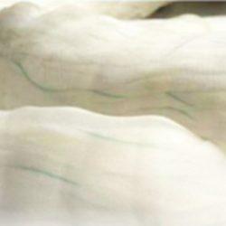 first_sling_ferreterro-180x170