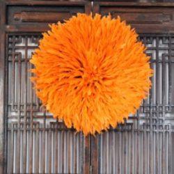 Bamelike juju hats Thailand