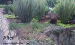Crystal Gardens Kenya